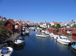 Södra Bohuslän